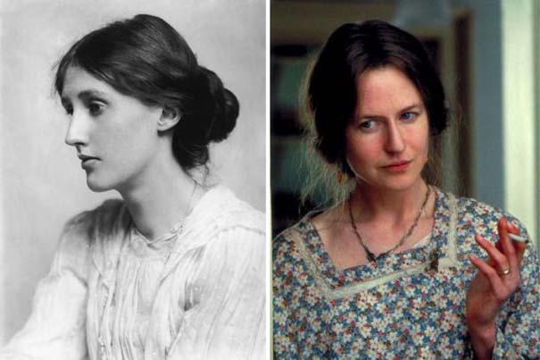 Ηθοποιοί και η ομοιότητα τους με τα διάσημα πρόσωπα που υποδύθηκαν (17)