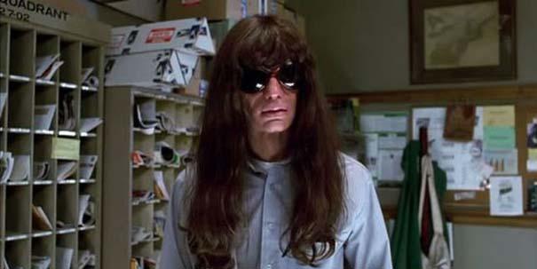 Ηθοποιός Doug Jones (15)
