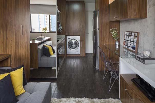 30 for 25 m2 wohnung einrichten