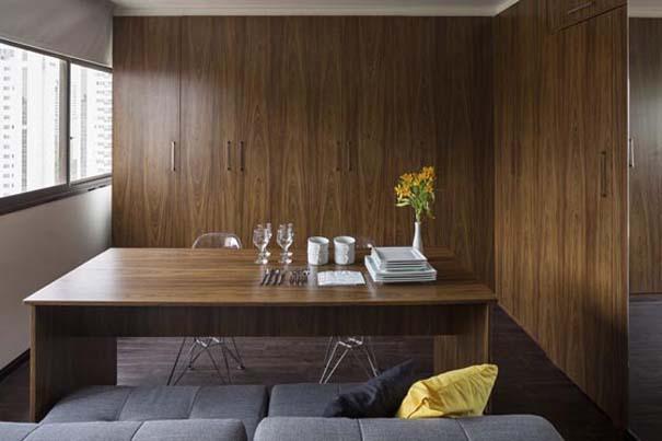 Λειτουργικό διαμέρισμα 30 τμ. (4)