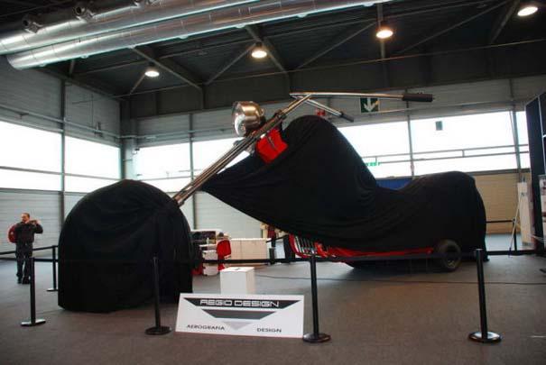 Η μεγαλύτερη μοτοσυκλέτα στον κόσμο (15)
