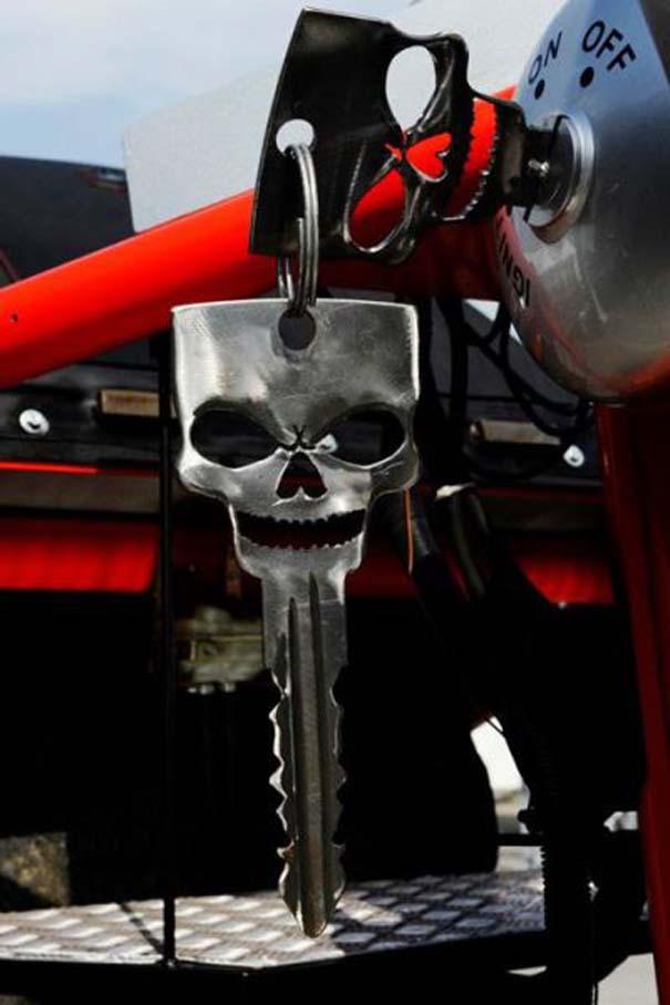 Η μεγαλύτερη μοτοσυκλέτα στον κόσμο (35)