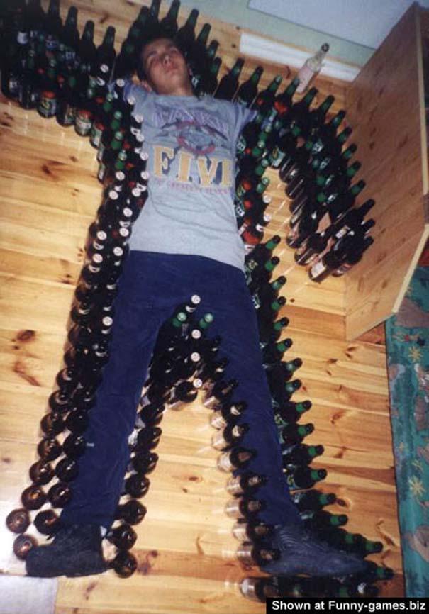 Μεθυσμένοι άνθρωποι που έχουν απαίσιους φίλους (5)