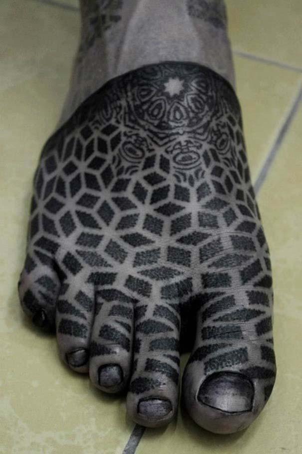 Τα μοναδικά τατουάζ του Kenji Alucky (14)