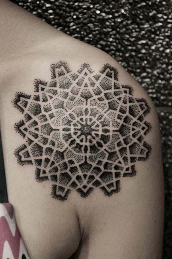 Τα μοναδικά τατουάζ του Kenji Alucky (18)