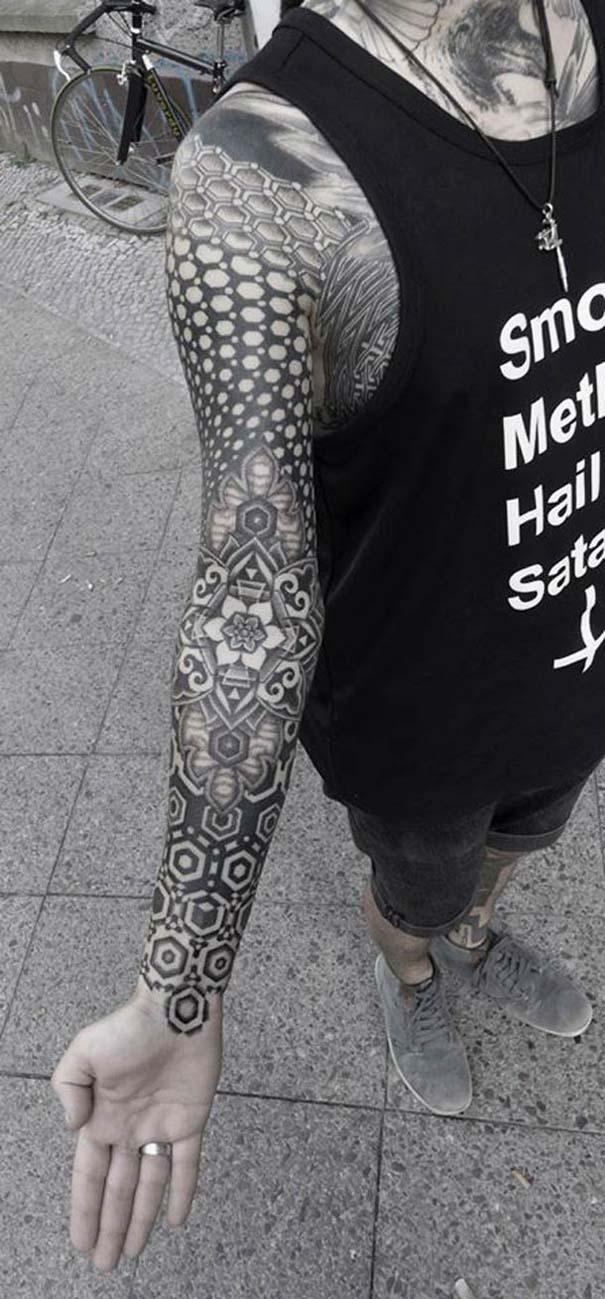 Τα μοναδικά τατουάζ του Kenji Alucky (23)
