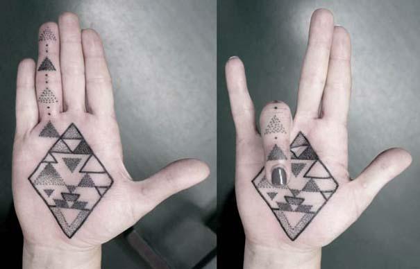 Τα μοναδικά τατουάζ του Kenji Alucky (24)
