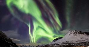 National Geographic 2013: 30+1 εκπληκτικές φωτογραφίες
