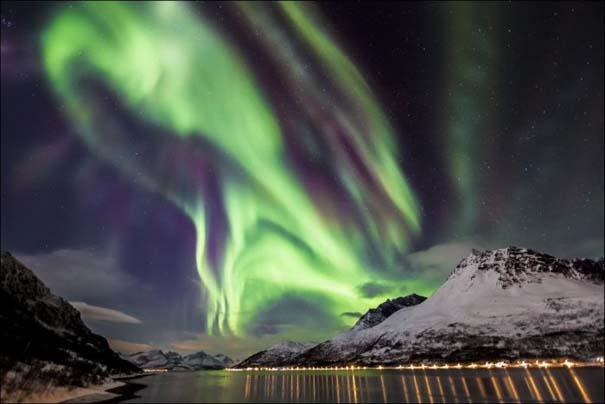 National Geographic 2013: 30+1 εκπληκτικές φωτογραφίες (1)