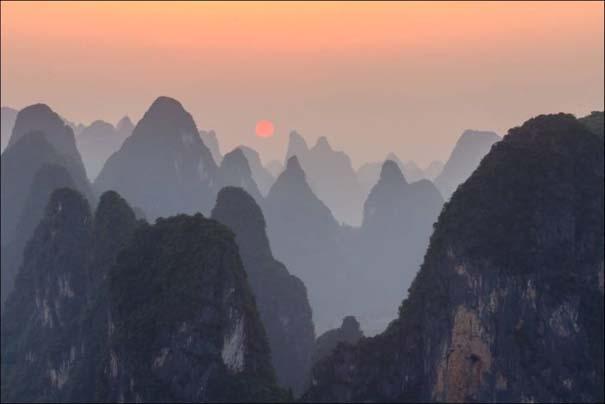 National Geographic 2013: 30+1 εκπληκτικές φωτογραφίες (2)