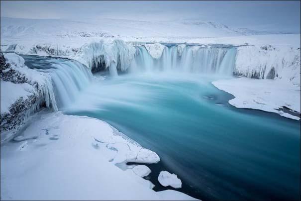 National Geographic 2013: 30+1 εκπληκτικές φωτογραφίες (4)