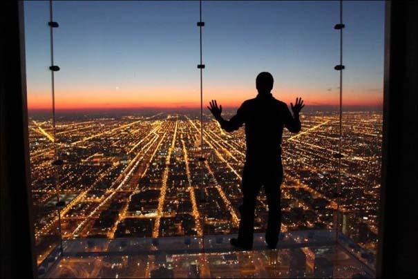 National Geographic 2013: 30+1 εκπληκτικές φωτογραφίες (6)
