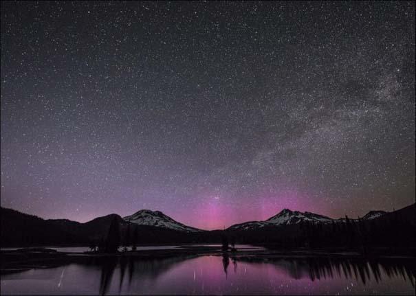 National Geographic 2013: 30+1 εκπληκτικές φωτογραφίες (9)