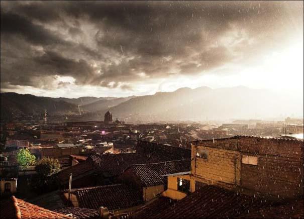 National Geographic 2013: 30+1 εκπληκτικές φωτογραφίες (14)