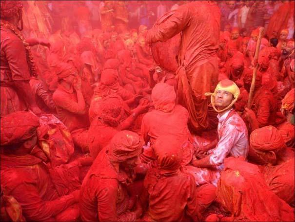 National Geographic 2013: 30+1 εκπληκτικές φωτογραφίες (26)