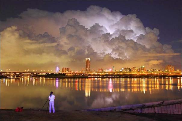 National Geographic 2013: 30+1 εκπληκτικές φωτογραφίες (27)