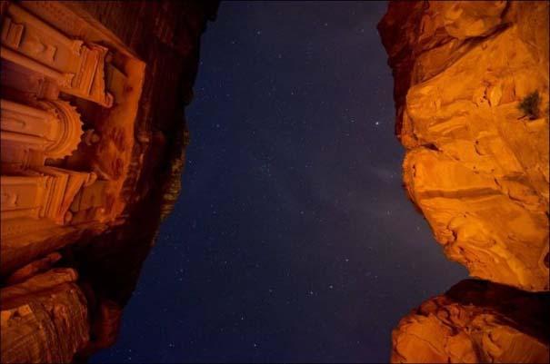 National Geographic 2013: 30+1 εκπληκτικές φωτογραφίες (28)