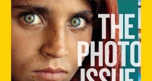 9 από τις κορυφαίες φωτογραφίες όλων των εποχών του National Geographic