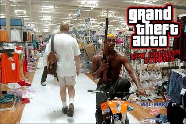 Όταν η πραγματικότητα μιμείται το Grand Theft Auto (7)