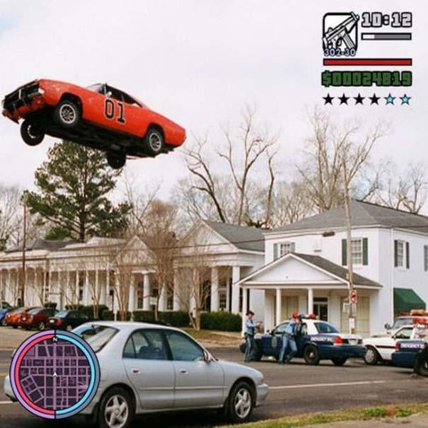 Όταν η πραγματικότητα μιμείται το Grand Theft Auto (12)