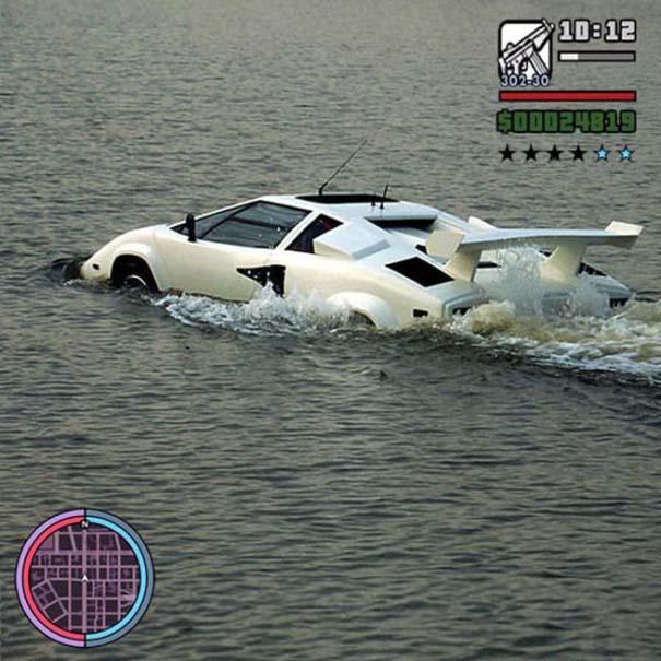 Όταν η πραγματικότητα μιμείται το Grand Theft Auto (14)