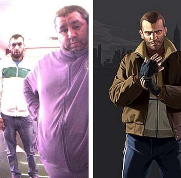Όταν η πραγματικότητα μιμείται το Grand Theft Auto (19)