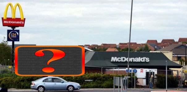 Παράδοση ψυγείου στα McDonald's (1)