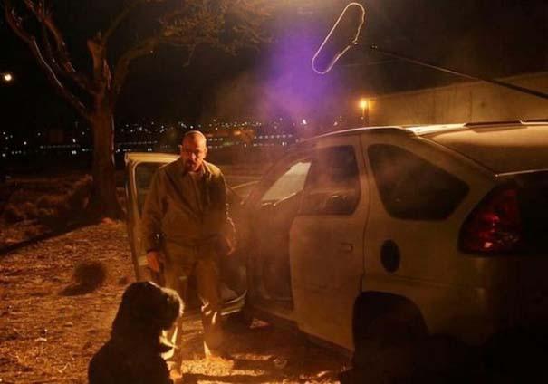 Στα παρασκήνια της σειράς «Breaking Bad» (16)