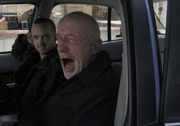 Στα παρασκήνια της σειράς «Breaking Bad» (33)
