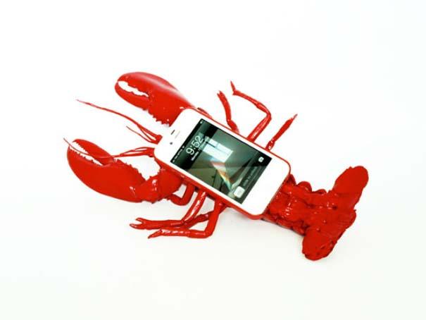 Παράξενα και πρωτότυπα gadgets (4)