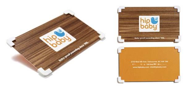 Περίεργες & δημιουργικές επαγγελματικές κάρτες (20)