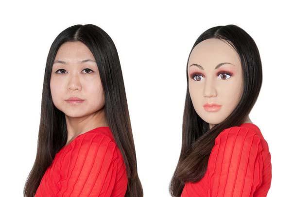 Μια περίεργη μάσκα ομορφιάς που υπόσχεται να σας κάνει… θεά στη στιγμή (10)