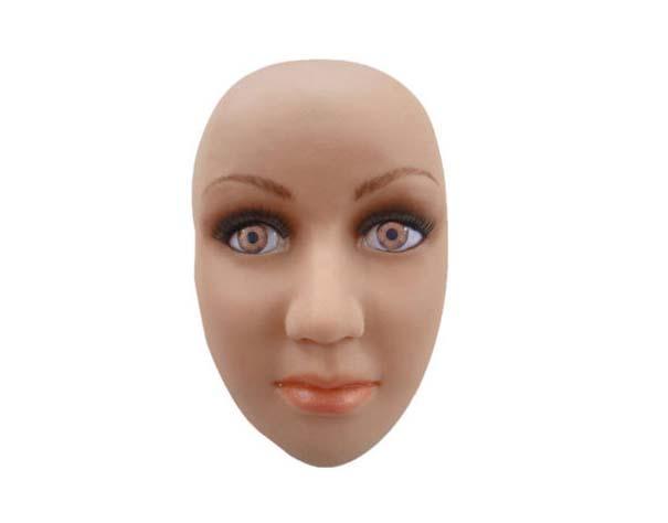 Μια περίεργη μάσκα ομορφιάς που υπόσχεται να σας κάνει… θεά στη στιγμή (3)