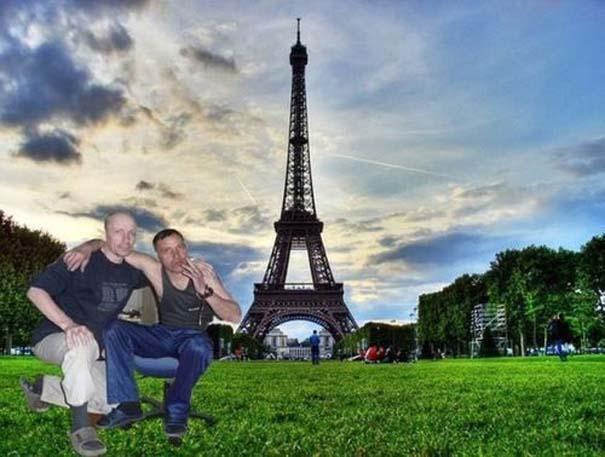 Απίστευτα λάθη στο Photoshop (4)