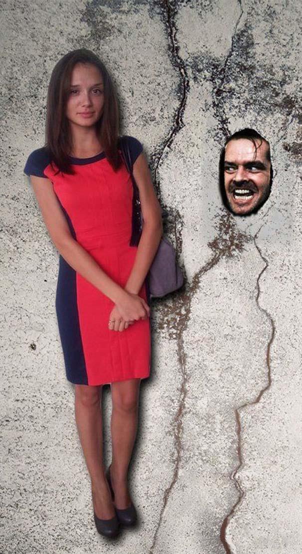 Photoshop trolls (25)