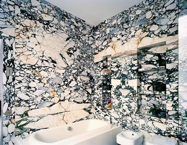 Τα πιο τρελά μπάνια (15)