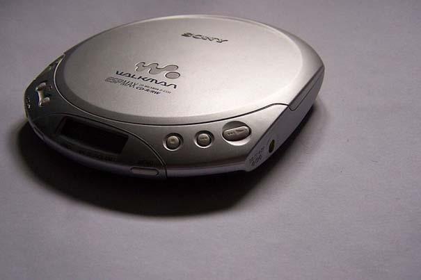 Πράγματα που ήταν συνηθισμένα το 1999 (7)