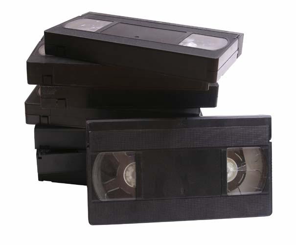 Πράγματα που ήταν συνηθισμένα το 1999 (2)