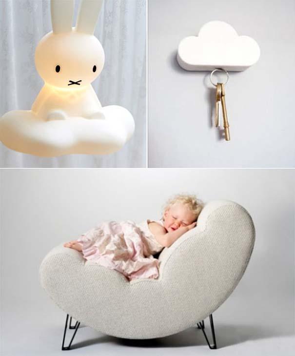 Προϊόντα εμπνευσμένα από σύννεφα (1)