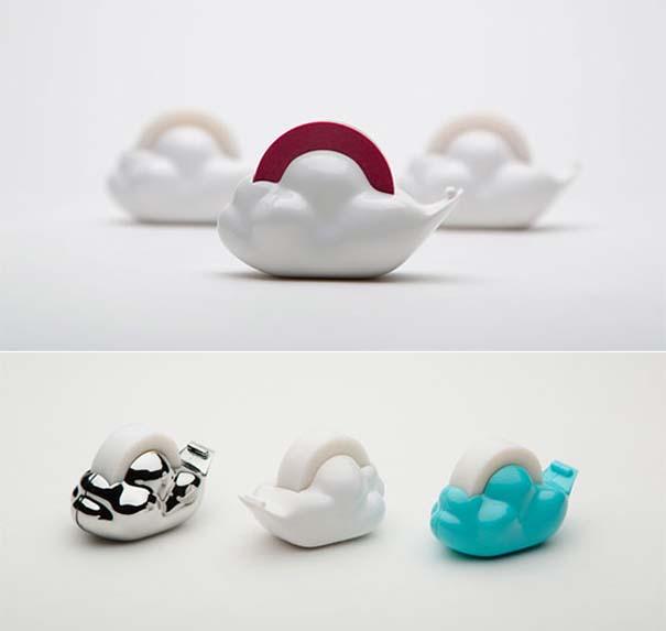 Προϊόντα εμπνευσμένα από σύννεφα (3)