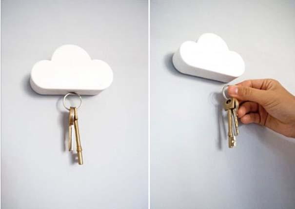 Προϊόντα εμπνευσμένα από σύννεφα (5)