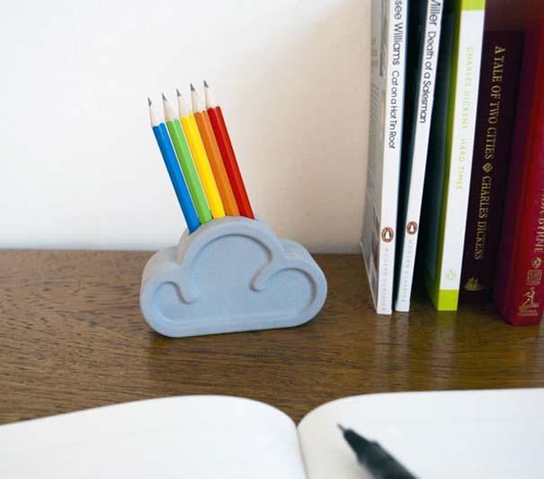 Προϊόντα εμπνευσμένα από σύννεφα (6)