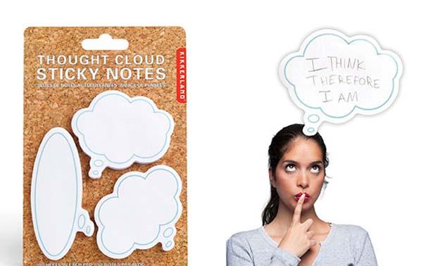 Προϊόντα εμπνευσμένα από σύννεφα (7)