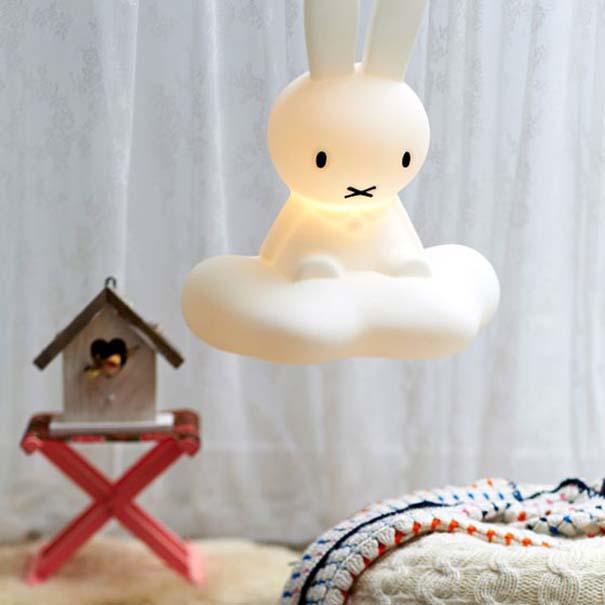 Προϊόντα εμπνευσμένα από σύννεφα (8)