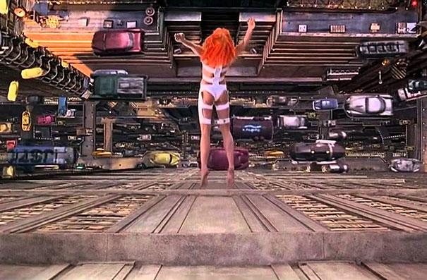 ελεύθερα SE βίντεολεσβίες πρωκτικό παιχνίδι πορνό