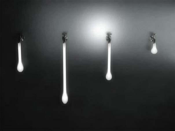 Πρωτότυπα και δημιουργικά φωτιστικά (21)