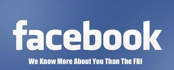 Slogans διάσημων ιστοσελίδων με ειλικρίνεια (2)