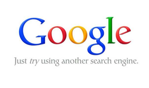 Slogans διάσημων ιστοσελίδων με ειλικρίνεια (3)