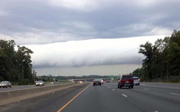 Σύννεφο ρολό Virginia (2)