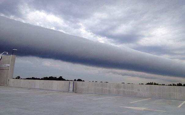 Σύννεφο ρολό Virginia (3)
